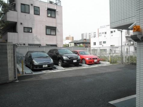 戸越銀座プレイス 建物画像6