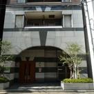 パレステュディオ日本橋東壱番館 建物画像6