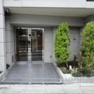 エステムプラザ日本橋弐番館 建物画像6