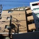 プレール御茶ノ水弐番館 建物画像6