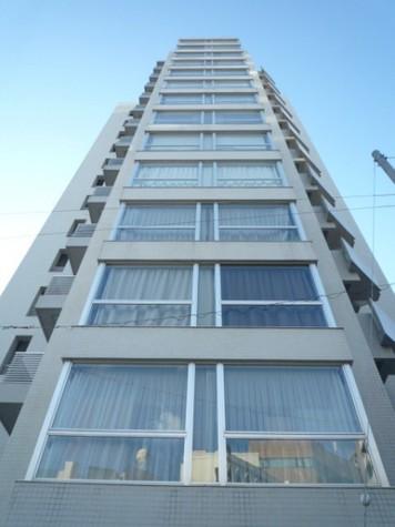 KDXレジデンス四谷 建物画像6