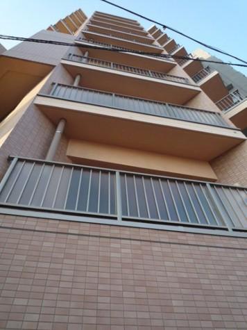 シティコート春日 建物画像6