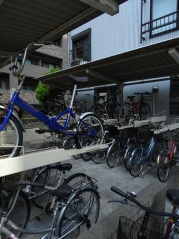 メゾン・ド・ヴィレ日本橋浜町 建物画像6
