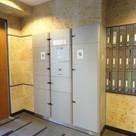 ガリシア早稲田(旧ファインキャスト早稲田) 建物画像6
