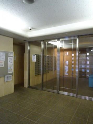 スカイコート日本橋第3 建物画像6