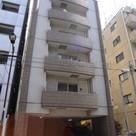 ラキシス一番町 建物画像6