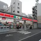 アクシルコート日本橋 建物画像6