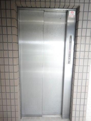 プラザ飯田橋 建物画像6