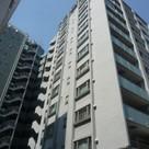 セントラルレジデンス九段下シティタワー 建物画像6