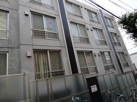ゼスティ神楽坂Ⅱ(ZESTY神楽坂Ⅱ) 建物画像6