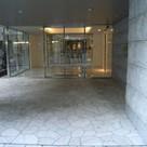 グランド・ガーラ銀座 建物画像6