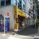 ファインコート秋葉原 建物画像6