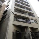 シルバーマンション桔梗一番町 建物画像6