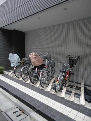 ブラディア日本橋水天宮 建物画像6