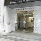 中銀日本橋マンション 建物画像6