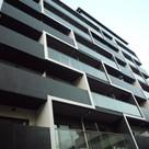 コンフォリア豊洲 (旧フォレシティアパートメント豊洲) 建物画像6