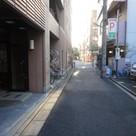 ソフィア西浅草 建物画像6