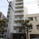 エコロジー大井町レジデンス 建物画像6