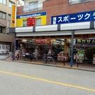 アーバンステージ浅草 建物画像6