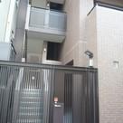 アルエット台東 建物画像6