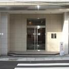パレステュディオ渋谷本町 建物画像6