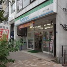 Y-sap 【ワイ サップ】 建物画像6