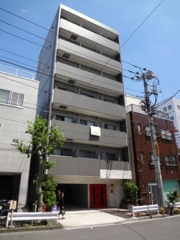 ヴィータローザ両国 建物画像6