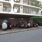 DIKマンション五反田 建物画像6