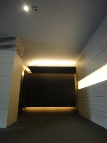 We Will 八丁堀(ウィーウィル八丁堀) 建物画像6