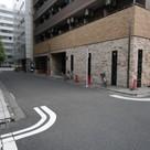 ガラ・グランディ大手町 建物画像6