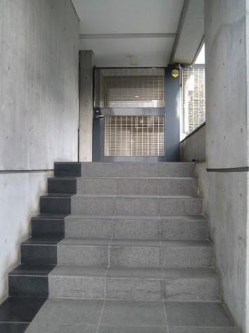 アーバイル目黒エピキュア 建物画像6