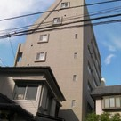 パレステュディオ文京湯島DOLCE 建物画像6