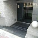 水天宮前 3分マンション 建物画像6