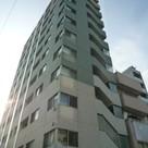 ガラ・ステーション蔵前 建物画像6