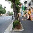 シェルトーレ三番町 建物画像6