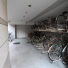 プラウドフラット小石川 建物画像6