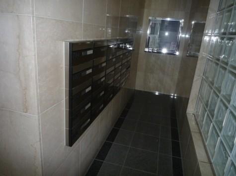 ベスト御茶ノ水 建物画像6