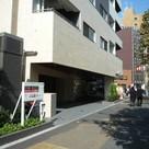 パークキューブ八丁堀(旧:ベルファース八丁堀) 建物画像6