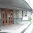 ライオンズマンション後楽園 建物画像6