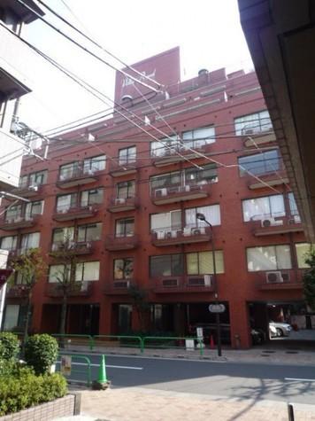 ヴィラロイヤル三番町 建物画像6