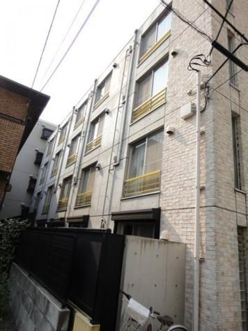 ゼスティ神楽坂(ZESTY神楽坂) 建物画像6