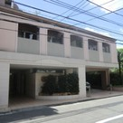 CASA MIA 建物画像6