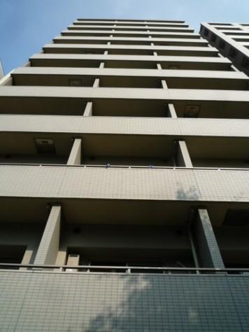 レジディア浅草橋 建物画像6