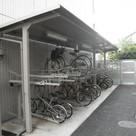 アパートメンツ都立大学 (八雲2) 建物画像6