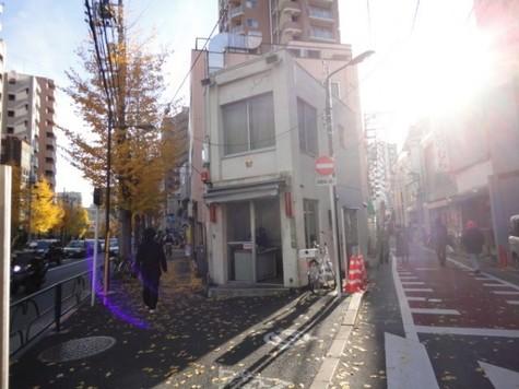 メゾン・ド・ヴィレ本駒込 建物画像6