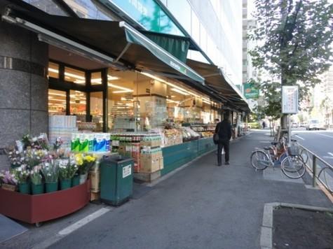 ガラ・ステージ新大塚 建物画像6