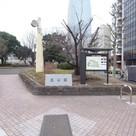 アーデン芝公園 建物画像6