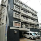鳳明マンション 建物画像6