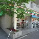 Crest本郷 建物画像6