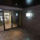ブライズ大森東 Building Image6